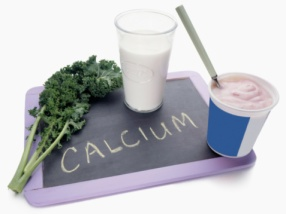 Calcium-to-prevent-osteoporosis